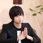 密着・荒牧慶彦 〜Master piece 「彼」を創るもの〜 画像2