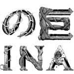 「ラブレス」×「進撃の巨人」11