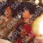TVガイドVOICE STARS vol.11  2