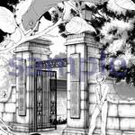 神奈川近代文学館「中島敦展―魅せられた旅人の短い生涯」1