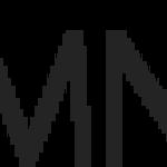 受注サイト:AMNIBUS(アムニバス) ロゴ
