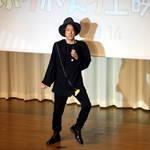 【速報】『テレビ演劇 サクセス荘』高橋健介、髙木俊、黒羽麻璃央 写真4