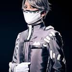 サバイバー/納棺師(イソップ・カール):平井雄基