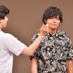 『伊東健人・狩野翔のスイどう」Vol.1〜初めての包丁〜』先行発売記念イベント:写真