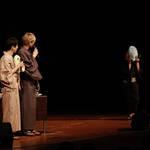 『俺癒』DVD発売記念イベントレポート(昼の部):写真2