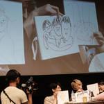 『俺癒』DVD発売記念イベントレポート(昼の部):写真7