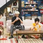 『テレビ演劇 サクセス荘』第11回あらすじ&場面写真をUP!写真1