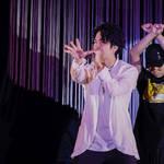 福山 潤、ライブレポートが到着!6
