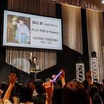 福山 潤、ライブレポートが到着!11