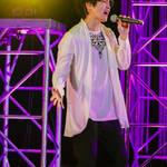 福山 潤、ライブレポートが到着!17