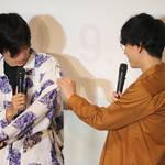 【サクセス荘】高橋健介、髙木俊、黒羽麻璃央『ふりかえり上映会』前編3