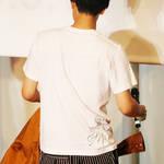 【サクセス荘】高橋健介、髙木俊、黒羽麻璃央『ふりかえり上映会』前編7