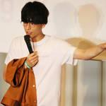 【サクセス荘】高橋健介、髙木俊、黒羽麻璃央『ふりかえり上映会』前編8