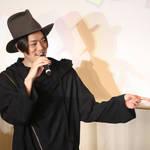 【サクセス荘】高橋健介、髙木俊、黒羽麻璃央『ふりかえり上映会』前編5