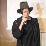 【サクセス荘】高橋健介、髙木俊、黒羽麻璃央『ふりかえり上映会』後編
