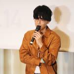 【サクセス荘】高橋健介、髙木俊、黒羽麻璃央を直撃!写真4