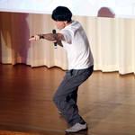 【サクセス荘】髙木俊&黒羽麻璃央「高橋健介に主導権を握られる!」写真3