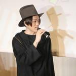 【サクセス荘】高橋健介、髙木俊、黒羽麻璃央を直撃!写真5