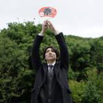 鈴木拡樹『カフカの東京絶望日記』第3話あらすじ&場面写真をUP!写真3