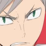 OVA『ハイキュー!! 陸 VS 空』ティザーPV3