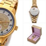 HUNTER×HUNTERとTiCTACが初コラボした腕時計が登場!10