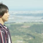 DVD『声優ビデオ 声をおいてくる(河本啓佑編)』
