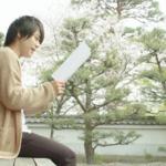 DVD『声優ビデオ 声をおいてくる(河本啓佑編)』2
