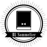BLソムリエ 検定 9/29日(日)WEB上で筆記試験が一斉実施