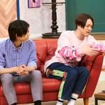 『テレビ演劇 サクセス荘』第12回あらすじ&場面写真をUP!写真5
