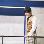 『テレビ演劇 サクセス荘』第12回あらすじ&場面写真をUP!写真9