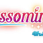Switchのキャストが解禁!『あんさんぶるスターズ!エクストラ・ステージ』 ~Night of Blossoming Stars~新情報解禁
