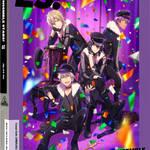 あんさんぶるスターズ!Blu-ray & DVD 特装限定版 02