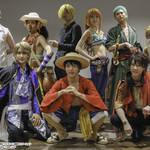 参加型マルチエンディングRPGイベント「ピーストレイル~冒険者と奇跡の泉~」再演決定2