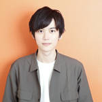 田中亨さん画像1|『カーニバル!×13』独占インタビュー