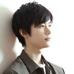 田中亨さん画像2|『カーニバル!×13』独占インタビュー