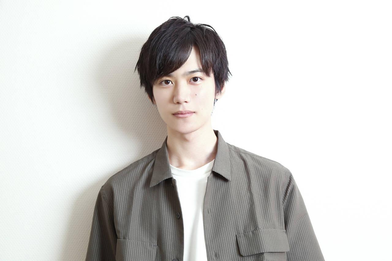 田中亨さん画像4|『カーニバル!×13』独占インタビュー