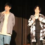 サクセス荘『ふりかえり上映会』イベントレポート① 写真2