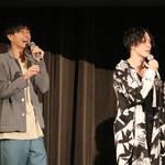 サクセス荘『ふりかえり上映会』イベントレポート① 写真6