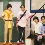 サクセス荘『ふりかえり上映会』イベントレポート① 写真7