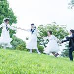 『カフカの東京絶望日記』第4話あらすじ&場面写真をUP!写真3