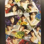 レスリー・キー「SUPER VOICE STARS」レポート 写真4