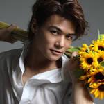 レスリー・キー 「SUPER VOICE STARS」インタビュー 写真7