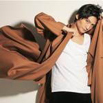 レスリー・キー 「SUPER VOICE STARS」インタビュー 写真3