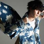 レスリー・キー 「SUPER VOICE STARS」インタビュー 写真4