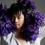 レスリー・キー 「SUPER VOICE STARS」インタビュー 写真6