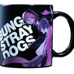 「⽂豪ストレイドッグス」ヤングエースで先⾏誌上通販されたグッズ6