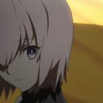 『劇場版 Fate/Grand Order -神聖円卓領域キャメロット-』第1弾特報&キービジュアルが公開!3