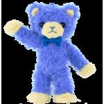 MINI PRINCE CAT スペシャルVer.4