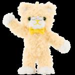 MINI PRINCE CAT スペシャルVer.5
