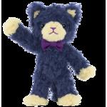MINI PRINCE CAT スペシャルVer.6